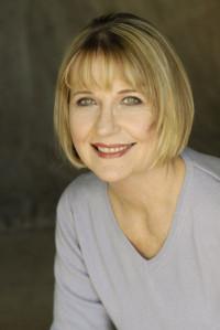 Donna Kafer