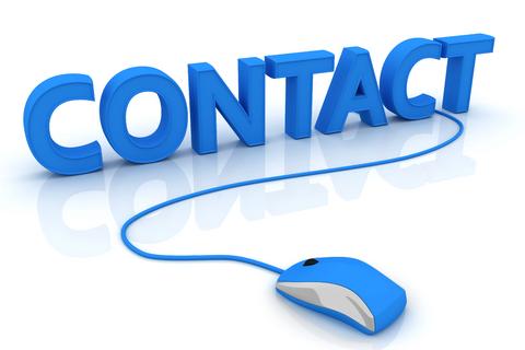 Contact Donna Kafer