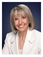 Governer Jan Brewer